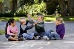english 4 kids,inglese per bambini,lezioni di inglese,formia,gaeta,minturno,maranola,itri,scauri,spigno saturnia