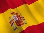 spagnolo,espagnol,ninos,kids,bambini,scuole medie,liceo,ripetizioni,lezioni private,gruppi,lingua straniera