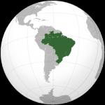 Brazile_corso_di_portoghese.png