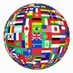 roma, cassino, latina, frosinone, caserta, benevento, cordi per aziende, formazione professionale, corsi aziendali, corsi nella tua città