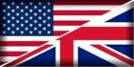 inglese,bambini,elementari,madrelingua,economico,gratuito,formia,gaeta,itri,scauri,spigno,azione cattolica