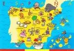 spagnolo, espagnol, ninos, kids,bambini,scuole medie,liceo,ripetizioni,lezioni private,gruppi,espagnol,lingua straniera