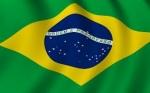 portoghese-brasiliano-400pxl.jpg